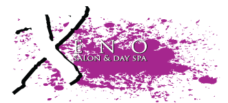Xeno Salon & Day Spa
